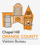 Chapel Hill Orange County Visitors Bureau